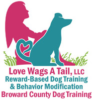 Dog Training Broward County